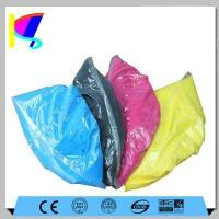 China high quality conpatible for HP 1215 color toner powder laser printer refill toner guangzhou on sale