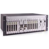 Wholesale VoIP Products PEC5200 IP PBX from china suppliers