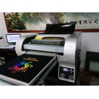 Wholesale A2 DTG Printer from china suppliers