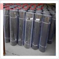 Wholesale Rubber Sheet from china suppliers
