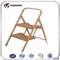Buy cheap chair combination feet replacement two step ladder with handle from wholesalers