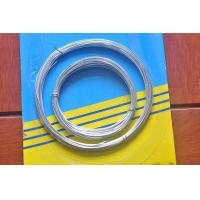 Wholesale Mini coil wire from china suppliers