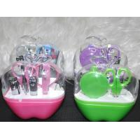 Promotional Nail Clipper Set Manufactures
