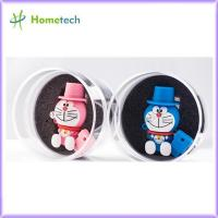 Buy cheap USB Pen drive Custom PVC OTG thumb drive for PC / Android from wholesalers