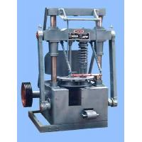 Ball press machine honeycomb coal machine