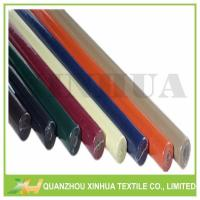 Buy cheap New Nonwoven Products 25m Non Woven Fabric Model:XHNS-003 from wholesalers