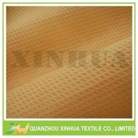 Buy cheap Cross Design Non woven Fabric Shoes Interlining Model:XHCN-002 from wholesalers