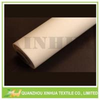 Wholesale Multi Color 30-80g PP Spunbond Nonwoven Table Roll Package:Rolled with tube,packed by polybag from china suppliers