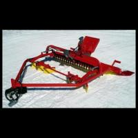 Buy cheap The G2 4′ Snow Groomer from wholesalers