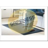 Buy cheap Electrically Conductive Anti-Fatigue Mat from wholesalers