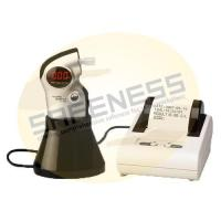 Buy cheap Alcohol Detector with Printer from wholesalers