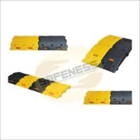 Buy cheap Plastic Speed Breakers from wholesalers