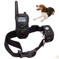 Buy cheap Dog Remote Training Collar Product ID:1021JD998 from wholesalers