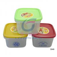 Wholesale plastic-cutlery-mould-24 from china suppliers