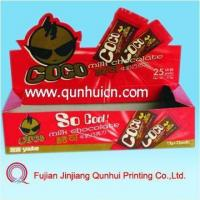 Wholesale candy display box - P369 from china suppliers
