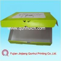 Buy cheap Pizza Box - P337 from wholesalers