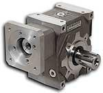 Buy cheap Speed Reducers Dynabox - Precision Right Angle Servo Worm Reducers from wholesalers