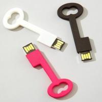Buy cheap HOTS-KEY-006 USB flash drive from wholesalers
