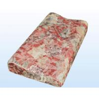 Buy cheap Zhongbaikang Nature Earth Magnetic Space Pillow from wholesalers
