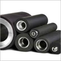 Buy cheap Rotogravure Printing Rollers from wholesalers