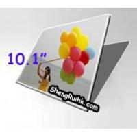 Buy cheap AUO B101UAT02.2 with Digitizer For ACER Iconia Tab A700 from wholesalers