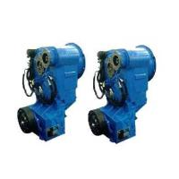 Buy cheap Mahincery tyre Advance and ZF gearbox assy from wholesalers