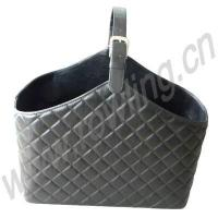 Wholesale Storage box WG-061 from china suppliers