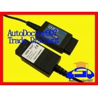 Buy cheap ELM327 Interface USB OBD2 Auto Scanner V1.4 OBDII OBD 2 II scan tool from wholesalers