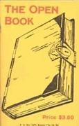 Buy cheap Books the-open-book from wholesalers