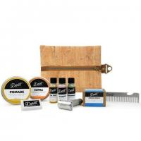 Wholesale Shop All The Shave Survival Kit from china suppliers