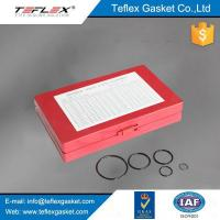 Buy cheap O Ring Kit - Style No: TOK from wholesalers