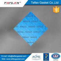 Wholesale Asbestos Jointing sheet - Style No: TFA from china suppliers