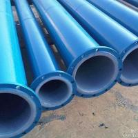 Wholesale Lined pipe from china suppliers
