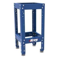 """Wholesale Gift Guide 14"""" x 14"""" Universal Bench with Standard-Height Legs from china suppliers"""