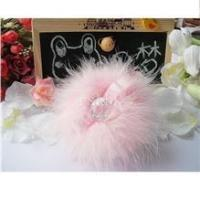 China RealFeatherPuffRSK-PP006 on sale