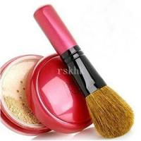 Wholesale Mineral Blush Brush RSK-B899 MineralBlushBrushRSK-B899 from china suppliers