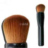 Buy cheap Mineral Powder Brush RSK-PB706 from wholesalers