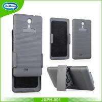Wholesale America Hot and New Accesorios de Celulares Cell Phone Stand PC Cover for Bmobile AX1035 from china suppliers