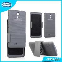 Buy cheap Hard Protective Cases Printing Plastic Mobile Phone Cover for Bmobile AX1035 from wholesalers