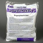 Buy cheap Supercizer 3 from wholesalers