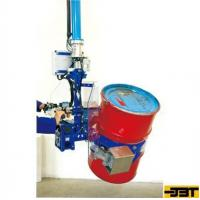 Buy cheap Assistant Manipulator for Oil Drum from wholesalers