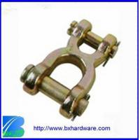 Buy cheap Twin Clevis Links from wholesalers