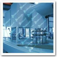 Wholesale Customized Glove Boxes Dust-cleaning System from china suppliers