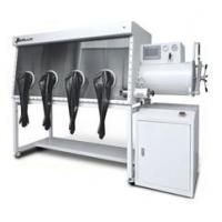 Wholesale Standard Glove Boxes Universal Series from china suppliers