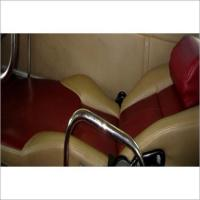 Wholesale Artificial Leather Cloth from china suppliers
