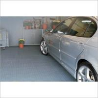 Wholesale Anti Skid Flooring from china suppliers