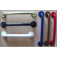 Buy cheap Bathrooms & Kitchens Powder Coated Designer Grab Bars from wholesalers