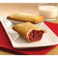 Buy cheap Apple Pie from wholesalers