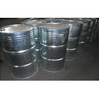 Buy cheap 4-TERT-BUTYLCYCLOHEXYL ACETATE from wholesalers