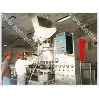 Wholesale Automatic Counter Pressure Filter from china suppliers
